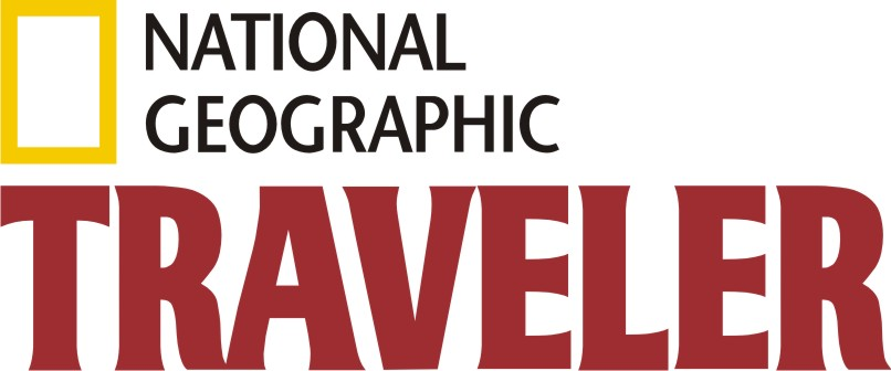 National-Geographic-Traveler
